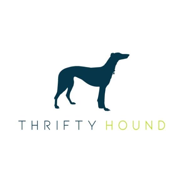 thethriftyhound